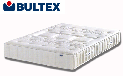 matelas bleu minuit bultex lexique et d finition. Black Bedroom Furniture Sets. Home Design Ideas