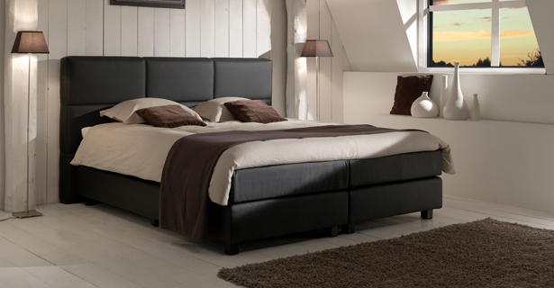 trump home tete de lit design panorama t te de lit le. Black Bedroom Furniture Sets. Home Design Ideas