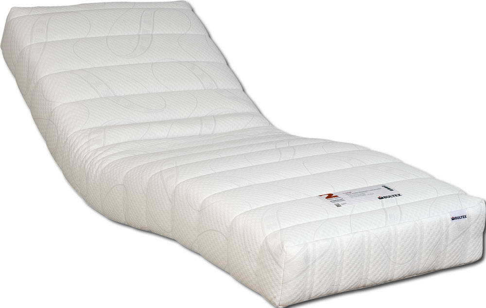 matelas pour lit electrique matelas latex 80x200 pour lit electrique matelas pour lit. Black Bedroom Furniture Sets. Home Design Ideas