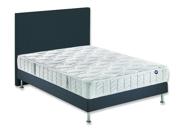 bultex literie axion 10 matelas et sommier le meilleur de l 39 achat. Black Bedroom Furniture Sets. Home Design Ideas