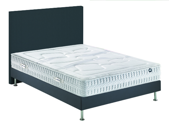 bultex literie control freshly matelas et sommier le. Black Bedroom Furniture Sets. Home Design Ideas