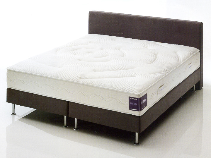 matelas tediber prix test tediber double matelas ufc que choisir test tediber le matelas. Black Bedroom Furniture Sets. Home Design Ideas