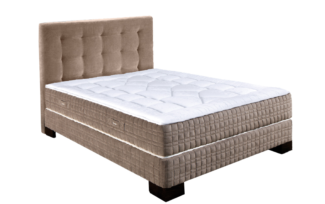 epeda literie dedicace actif premium matelas et sommier le. Black Bedroom Furniture Sets. Home Design Ideas