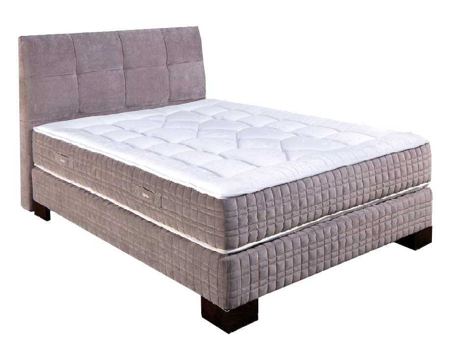 epeda literie dedicace air premium matelas et sommier le. Black Bedroom Furniture Sets. Home Design Ideas