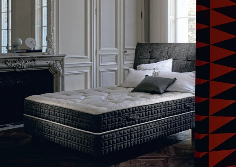 epeda literie dedicace metamorphose matelas et sommier le meilleu. Black Bedroom Furniture Sets. Home Design Ideas
