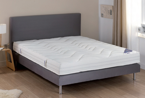 andre renault glamour latex naturel matelas fixes le meilleur de. Black Bedroom Furniture Sets. Home Design Ideas