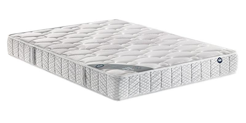 bultex classic oreo matelas fixes le meilleur de l 39 achat de liter. Black Bedroom Furniture Sets. Home Design Ideas