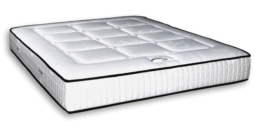 dunlopillo shine matelas fixes le meilleur de l 39 achat de literie. Black Bedroom Furniture Sets. Home Design Ideas
