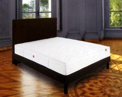 matelas king size lexique et d finition. Black Bedroom Furniture Sets. Home Design Ideas