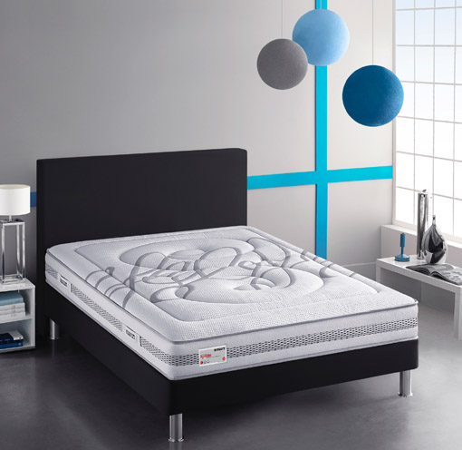 pirelli allegro pirelli matelas fixes le meilleur de l. Black Bedroom Furniture Sets. Home Design Ideas