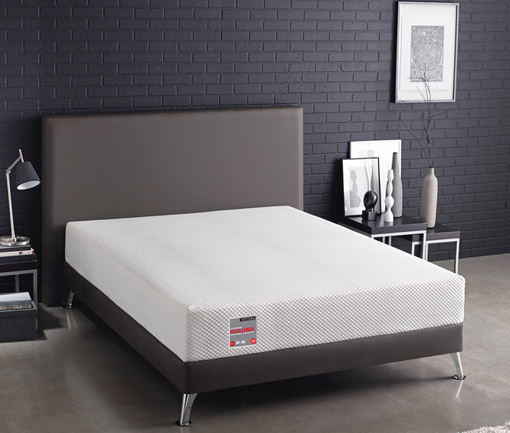 pirelli eccelenza matelas fixes le meilleur de l 39 achat de literie. Black Bedroom Furniture Sets. Home Design Ideas