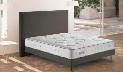 Matelas fixes Simmons boreale