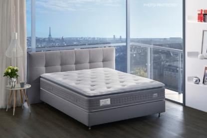 matelas trendy simmons prix lexique et d finition. Black Bedroom Furniture Sets. Home Design Ideas
