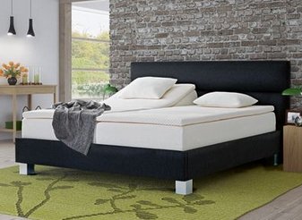 tempur original supreme 31 matelas fixes le meilleur de l 39 achat d. Black Bedroom Furniture Sets. Home Design Ideas